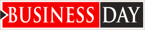 BusinessdayLogo02