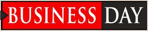 BusinessdayLogo02