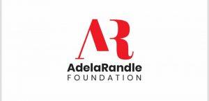 adelarandle-logo